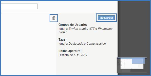 perfiles4-02