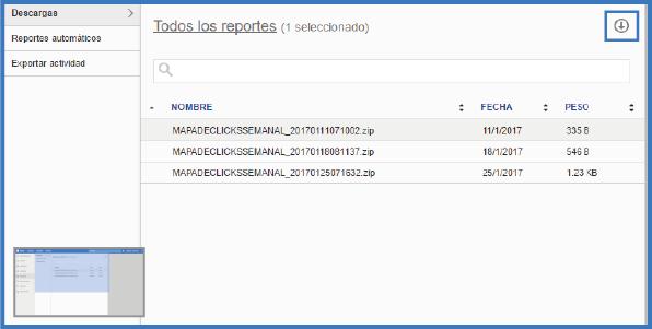 ReportesA5-02