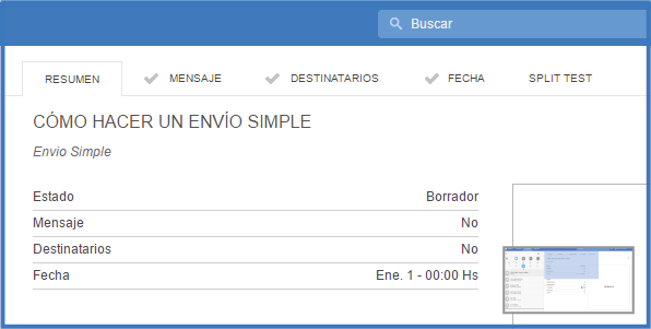 Envio-01