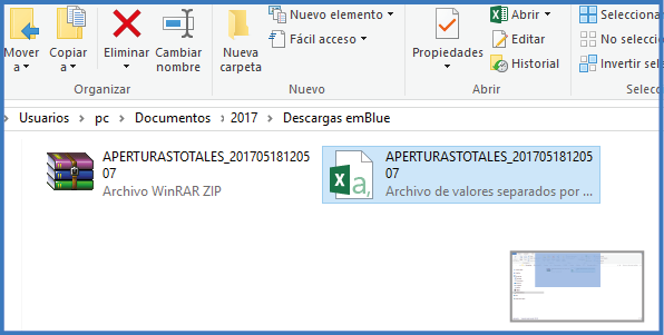 Descargas4-02